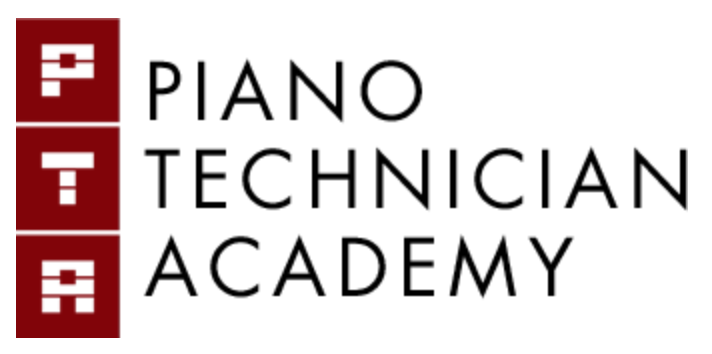 Piano Technology Academy