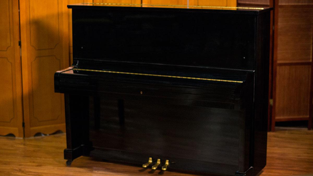 Kawai Upright Piano >> Used Kawai Upright Piano For Sale - Online Piano Store