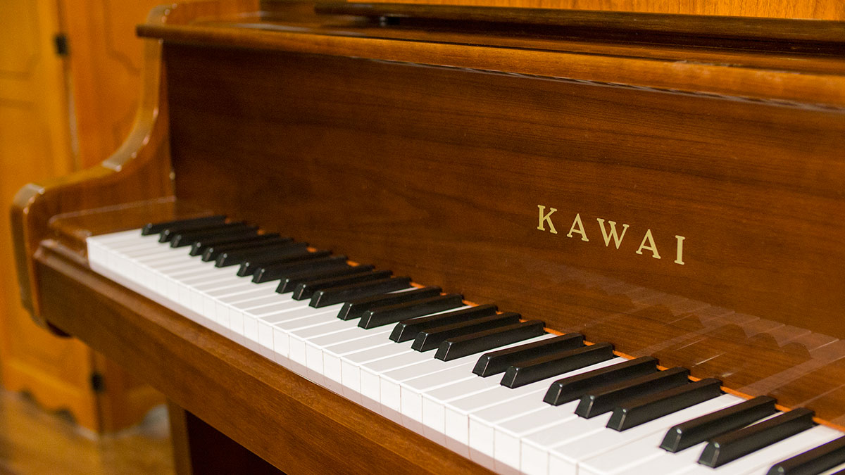 Kawai Images - Reverse Search