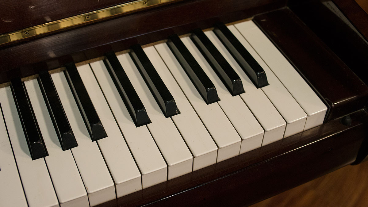 Kawai Console Piano For Sale Living Pianos Online