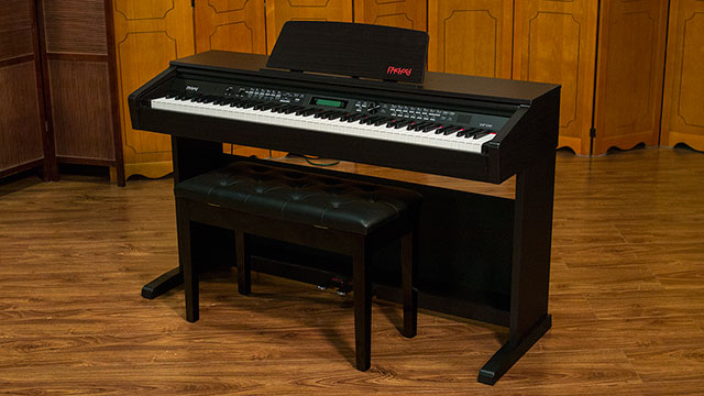 Used Pianos For Sale Living Pianos Online Piano Store New Pianos