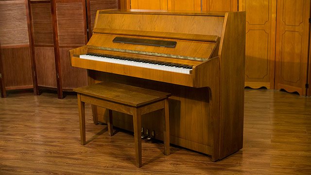 piano store new and used pianos for sale living pianos. Black Bedroom Furniture Sets. Home Design Ideas