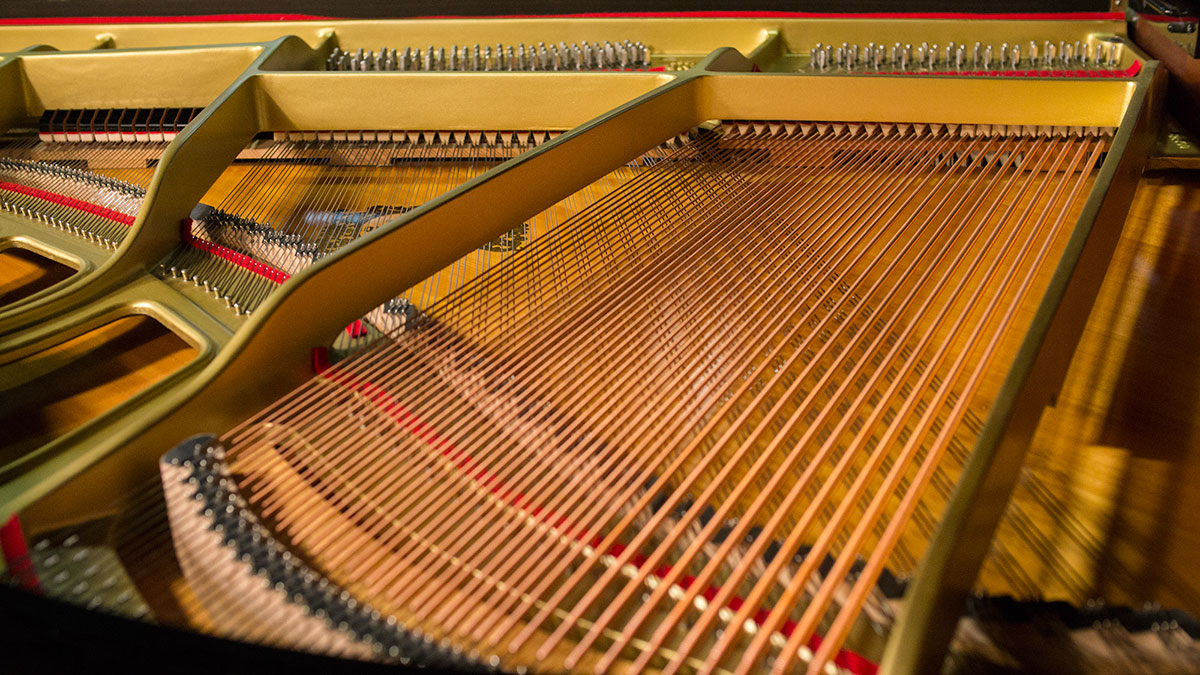 Yamaha Piano Price List Indonesia