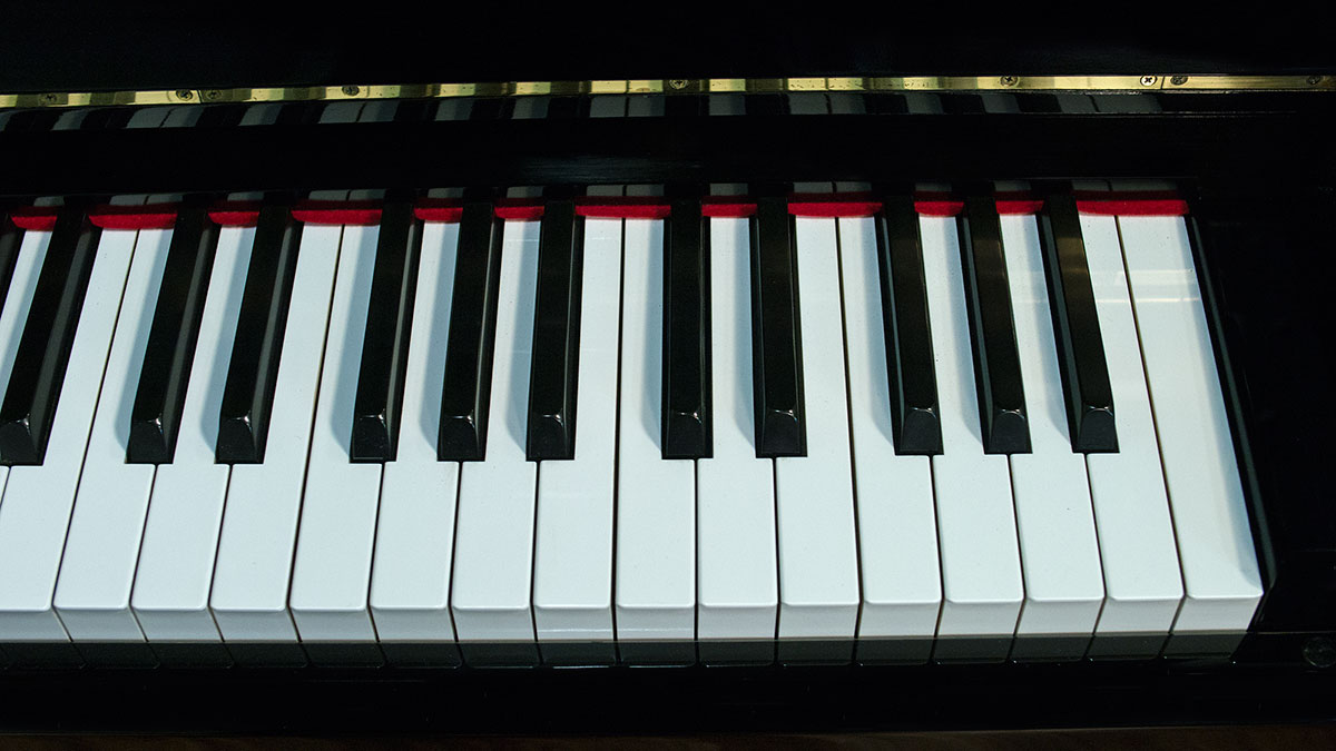 Yamaha model u1 upright piano for sale online piano store for Yamaha store online