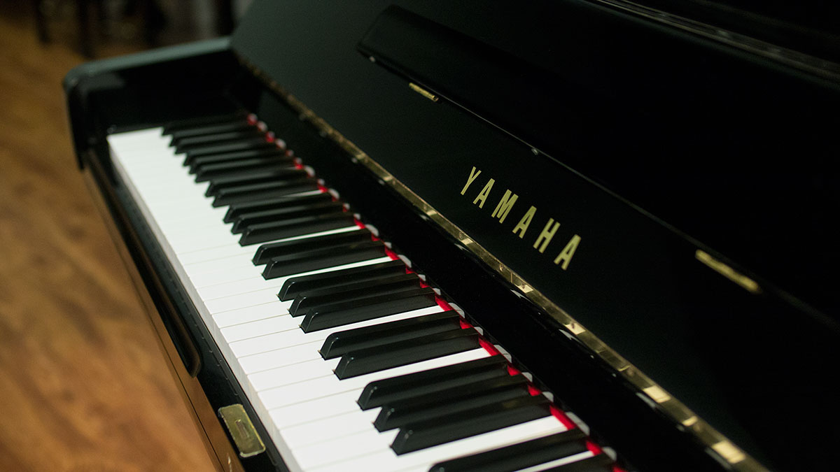 yamaha u3 professional upright piano for sale living pianos