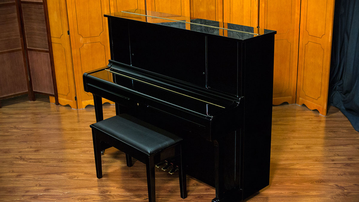 Yamaha Ux Upright Piano Price