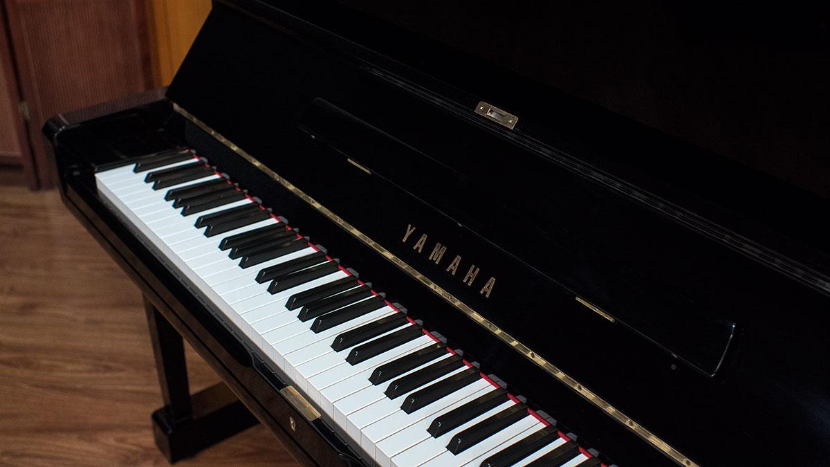 Yamaha u3 professional upright piano online piano store for U3 yamaha price