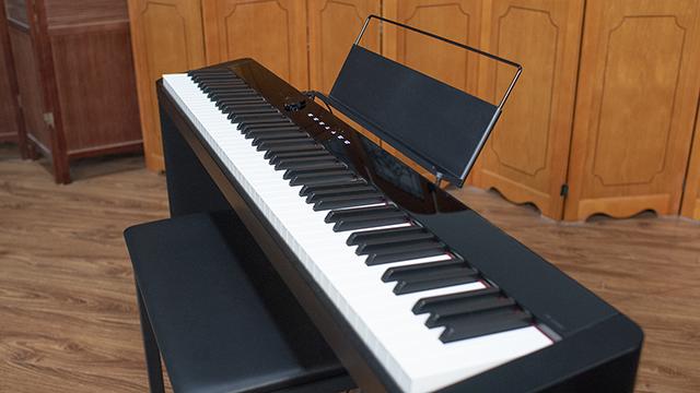Casio Privia Px S1000 For Sale Online Piano Store