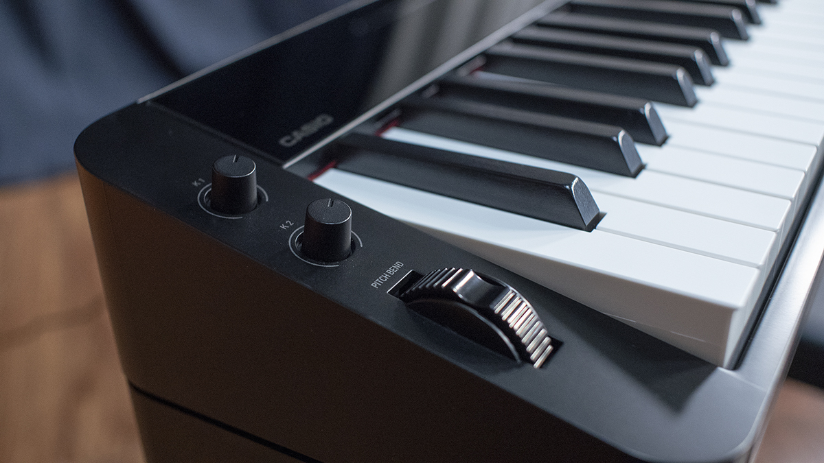 Casio Privia Px S3000 Digital Piano For Sale Online