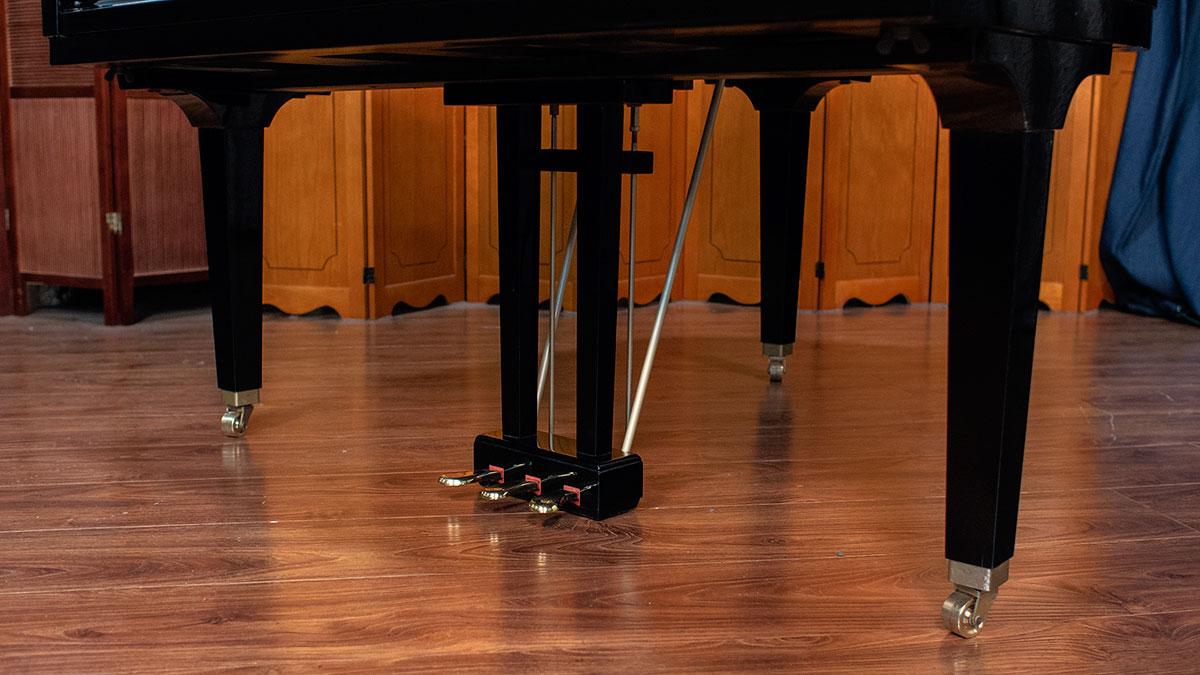 Tokai Baby Grand Piano For Sale Online Piano Store
