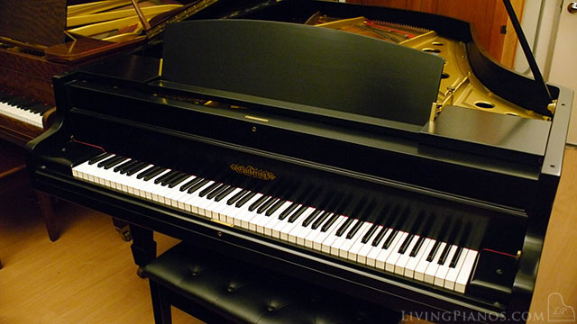 Piano Sale Call 949 244 3729
