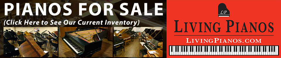 https://s3.amazonaws.com/LivingPianos/website/2015/banners/01-21-15-used-pianos-for-sale.jpg