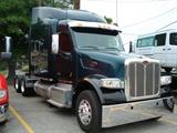 \Photos\Inspection\17454\Small_370a2533-9e41-4ab4-b8ef-9aba37b43047.JPG