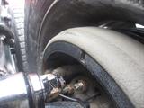 \Photos\Inspection\18074\Small_ade817e6-213c-4684-bd11-701361b7244e.JPG