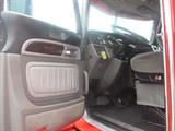 \Photos\Inspection\18074\Small_e278c400-e90c-4d52-8999-e4781f44ffaf.JPG