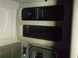 \Photos\Inspection\18103\Small_8aea8959-af49-4841-b2e9-1ad02c2899a0.JPG