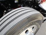 \Photos\Inspection\18545\Small_e933a29b-642c-4d8d-b3f6-c8619ad6dca2.JPG