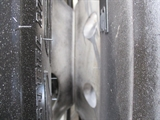 \Photos\Inspection\18545\Small_fad2fb58-d35e-4f79-ab91-95378a77cc8f.JPG