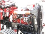 \Photos\Inspection\18548\Small_3009eb3b-5be5-42d9-8de4-06152e665424.JPG