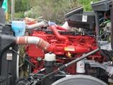 \Photos\Inspection\19827\Small_8dce612a-b3b0-49ab-b8aa-1cc03426f415.JPG