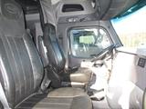 \Photos\Inspection\20076\Small_b924ea07-44b5-4714-b485-c057f2f59411.JPG