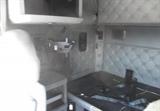 \Photos\Inspection\20842\Small_9f4f5c10-561a-430e-8ad2-375b735ab744.jpg