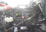 \Photos\Inspection\20843\Small_73b98c41-1754-4e27-95da-633f6c27308f.jpg