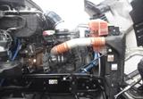 \Photos\Inspection\20844\Small_45cea26d-1ebf-428b-bf3e-6355f283c404.jpg