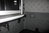 \Photos\Inspection\20846\Small_d1b49cc0-1fc3-40c5-8f26-6ccf0fe11f32.jpg