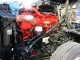 \Photos\Inspection\21238\Small_e571e71c-8c42-420a-b407-1b88915bb298.jpg
