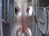 \Photos\Inspection\21238\Small_e78d4793-2fc8-4cb5-ac0b-133d54f40b8f.jpg