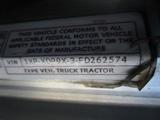 \Photos\Inspection\21749\Small_18a70894-7248-4161-be4c-789e907dd5d9.JPG