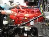 \Photos\Inspection\21761\Small_f434b8ca-4272-4594-ace2-8acf8d054177.jpg