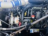 \Photos\Inspection\21769\Small_f1fb48b5-5b66-4de8-ab3d-756398267927.jpeg