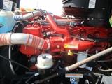 \Photos\Inspection\22104\Small_ea83b1be-6a78-469d-9652-1c419d01ddbd.JPG