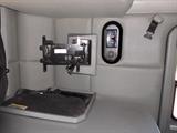 \Photos\Inspection\22147\Small_17d01ccd-88ce-4385-8ac1-63f1d1a16abe.JPG