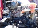 \Photos\Inspection\22147\Small_92e3c4b0-4c95-4655-b220-3d173a02cba4.JPG
