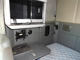 \Photos\Inspection\22148\Small_3508024f-af65-45da-b3d1-5e413e3c6b02.JPG