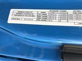 \Photos\Inspection\22186\Small_9dc33d5d-15f5-40b8-bdc6-d8b3f350eab5.JPG