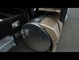 \Photos\Inspection\22342\Small_42f49dfb-3137-492f-a62f-e2e864242812.JPG