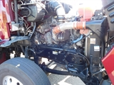 \Photos\Inspection\23443\Small_aa479dd3-e432-4c62-96a2-cd2f5650e1a6.JPG