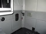 \Photos\Inspection\23958\Small_e8dd9a00-5559-46c1-8ab6-fe7b34b5e84a.jpg