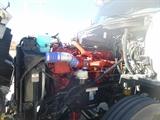 \Photos\Inspection\24531\Small_e713b61b-0785-4737-8197-e1fc5b9ab104.JPG