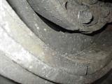 \Photos\Inspection\24605\Small_3432d4a4-0920-4ac4-84e0-4ac3ab7c779a.jpg