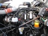 \Photos\Inspection\24821\Small_d9c86d78-dc9b-48e6-bec2-380a5879d909.JPG