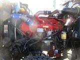 \Photos\Inspection\25215\Small_98320dab-bcbc-481e-82f7-168e08c0ae0c.JPG