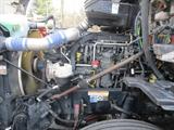 \Photos\Inspection\25332\Small_89e2483a-ffa1-4b7f-b741-ea01098a5936.jpg