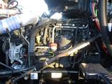 \Photos\Inspection\25335\Small_effdf242-a0c3-4e9a-8c36-39853fb3e44a.jpg