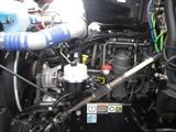 \Photos\Inspection\25336\Small_3b573aab-955d-4d6b-9d57-ed3029989f35.jpg