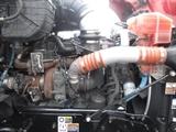 \Photos\Inspection\25336\Small_bb1f04db-7da8-4ae1-a3bd-c8a6ccb250d8.jpg